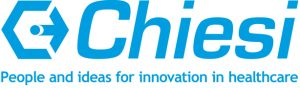 Chiesi_Logo_small