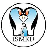 ISMRD-logo