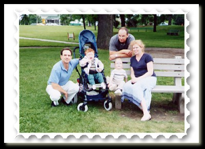 families-2